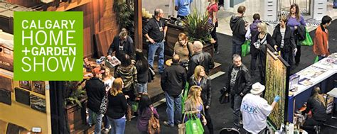calgary home and interior design show what to look forward to at the calgary home and design