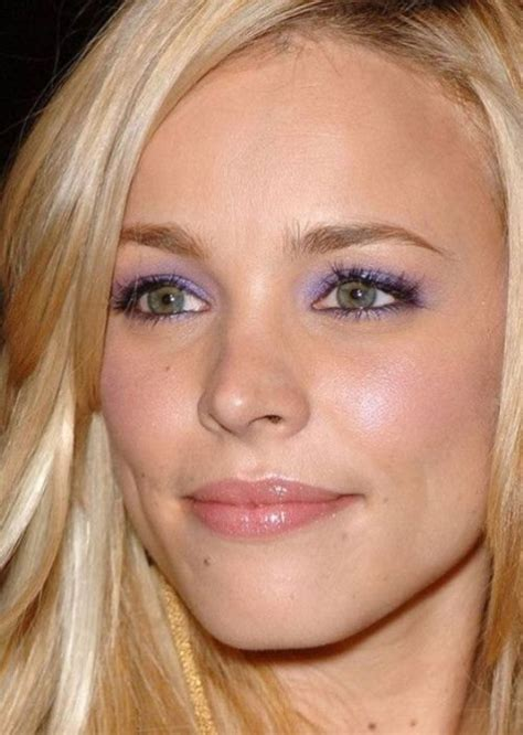 celebrities with green eyes and pale skin makeup ideas for green eyes and pale skin makeup vidalondon
