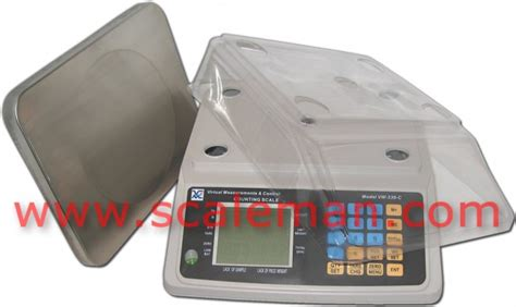 other brands counting scale ecs 3lb balance precision weighing balances electronic counting scale vw330a c 3000