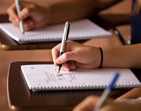 k 12 writing institute workshop usc rossier school of education usc