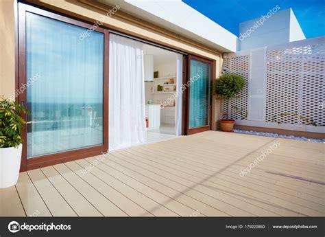 terrazza sul tetto best terrazza sul tetto photos house design ideas 2018