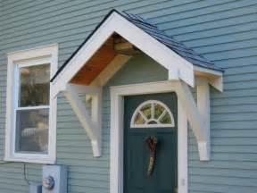 front door roof designs bungalow restoration yard