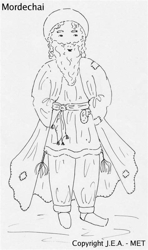 king xerxes coloring pages king xerxes colouring pages 188411 purim coloring pages