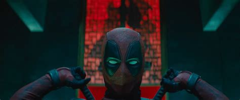 trailer for deadpool 2 deadpool 2 trailer introduces x