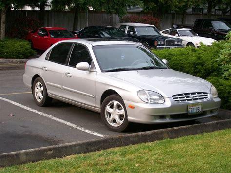 how to fix cars 1999 hyundai sonata regenerative braking service manual pdf hyundai sonata 1999 08 repair hyundai sonata 1999 full equipo 99 8852048