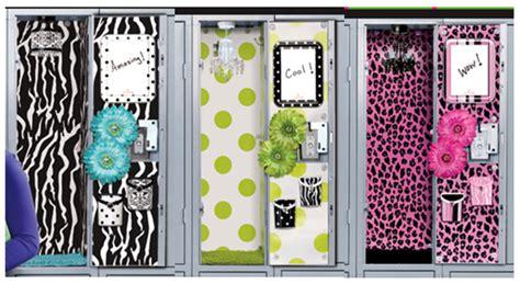 printable volleyball locker decorations lockerz giveaway infarrantly creative
