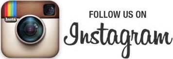 Follow Us On Instagram Template by Home Www Dunwoodys Au