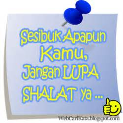 dp bbm islami 94959 jony