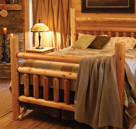 rustic bedroom furniture rustic log bedroom furniture