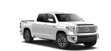 toyota tundra lease 2018 toyota tundra crewmax lease brent brown toyota