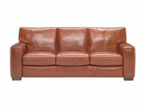 Natuzzi Leather Chair A492 Natuzzi Editions Leather Sofa Labor Day Sale