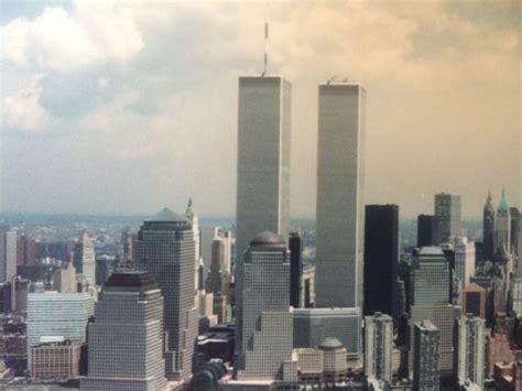 imagenes fuertes atentado torres gemelas las torres gemelas de mi historia jes 250 s manuel garc 237 a d 237 az