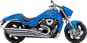 Suzuki Motorcycles M109r Suzuki Boulevard M109r Limited Edition