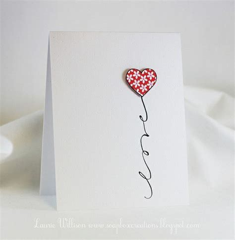 valentines card for home decorating ideas card ideas