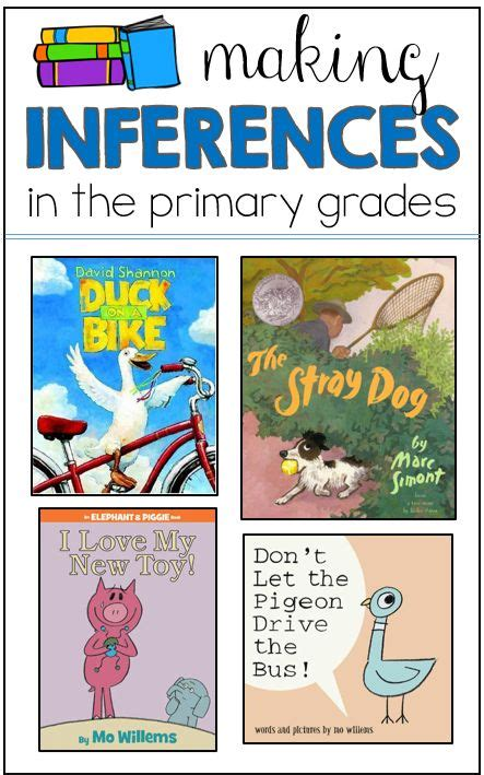 a second books 291 best images about grade reading comprehension on