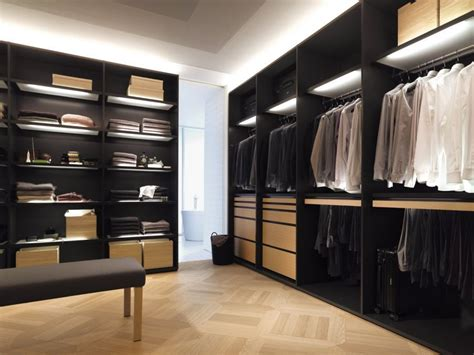 closet room design interlubke dressing room design dressing room ideas