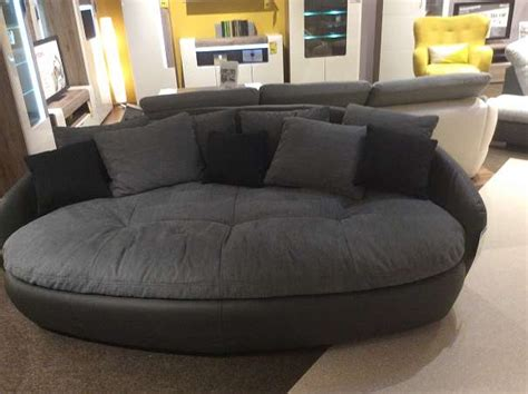 mega sofa mega sofa mega sofa valladolid catalogo ideas intended for