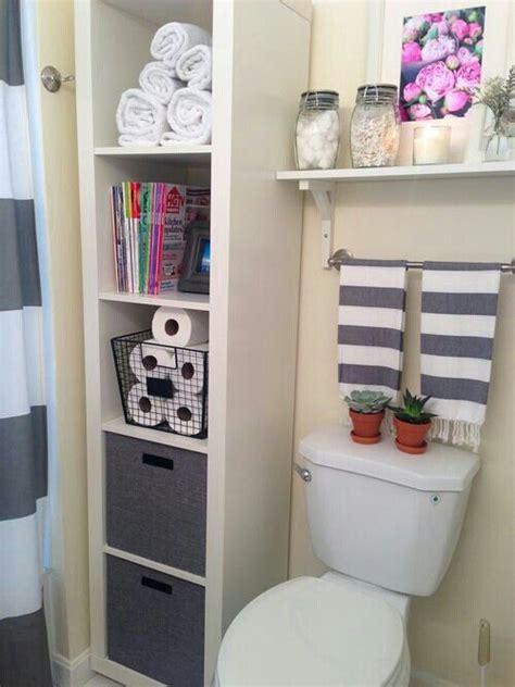 boy badezimmerideen aufbewahrung home badezimmer keller