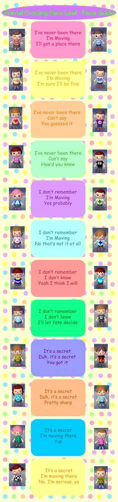 acnl hair guide for plaits sailor moon town flag animal crossing google search