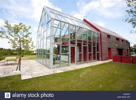 grand designs sliding house glasshouse and timber clad sliding house suffolk england