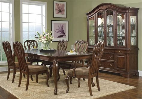 White Dining Room Furniture Sets Furniture White Dining Room Sets Tedx Decors Best Furniture Dining Room Sets