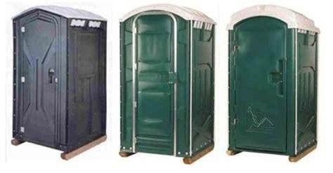 portable bathroom rental prices outdoor portable toilet rental prices in nashville are now