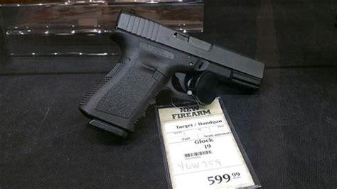Best Pistol For Home Defense by The 6 Best Handguns For Home Defense Gun Carrier