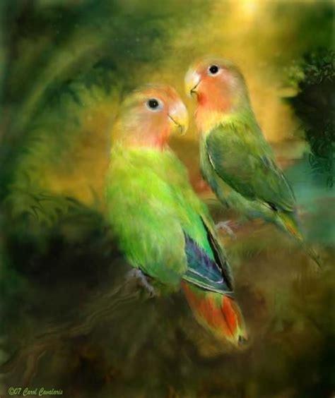 imagenes artisticas bonitas 30 hermosas obras art 237 sticas de animales por carol