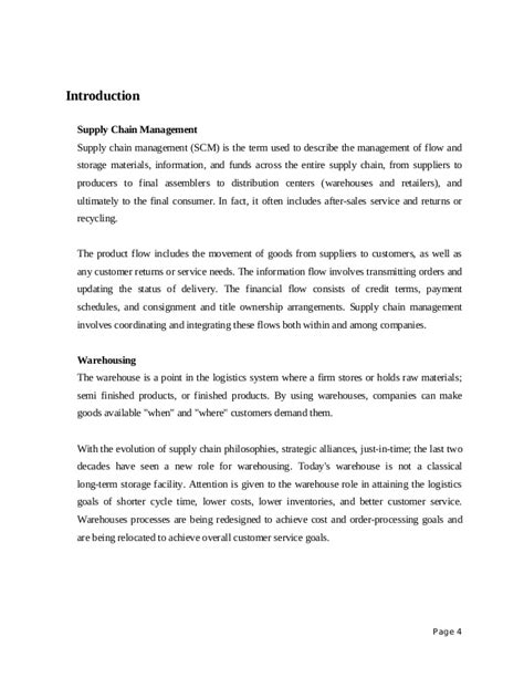 indielove biz senior project proposal template