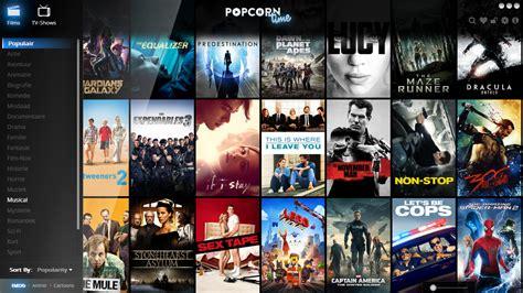 tv en film quizvragen films en tv series opslaan in popcorn time pcm