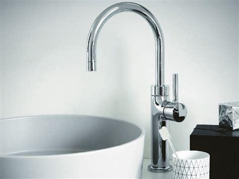 rubinetto zucchetti pan miscelatore per lavabo collezione pan by zucchetti