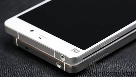 Charger Original Xiaomi Mi6 Charge 30 charging on xiaomi mi5 and mi5 plus only 30 minutes to be enough for charge