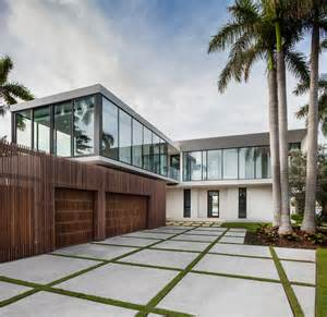fantastic fendi villa in miami beach florida