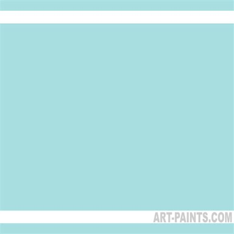 robin egg blue 1 enamel paints 5324 robin egg blue paint robin egg blue color