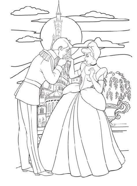 printable version of cinderella 126 best images about cinderella on pinterest