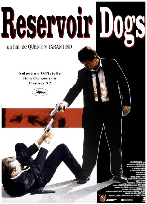 steve buscemi reservoir dogs pin by patty wallace thoel on greats and must see s