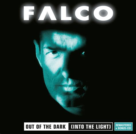 out of the dark falco out of the dark cover