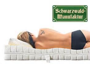 röwa matratzen schwarzwald manufaktur matratzen ohne versandkosten kaufen