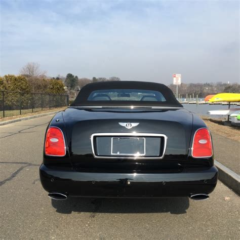 old car manuals online 2007 bentley azure regenerative braking service manual 2007 bentley azure chassis manual used 2007 bentley azure gt at classic motor