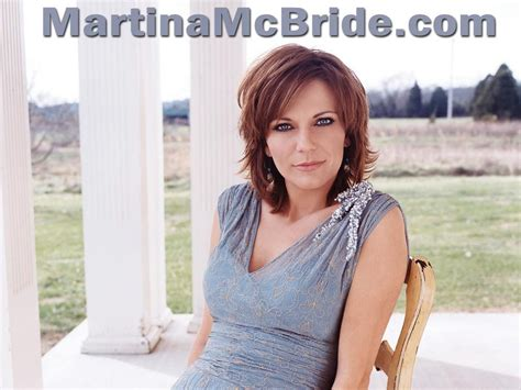 martina mcbride images martina hd wallpaper and background