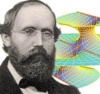 bernhard riemann libros cienciaes ciencia y genios podcasts de ciencia