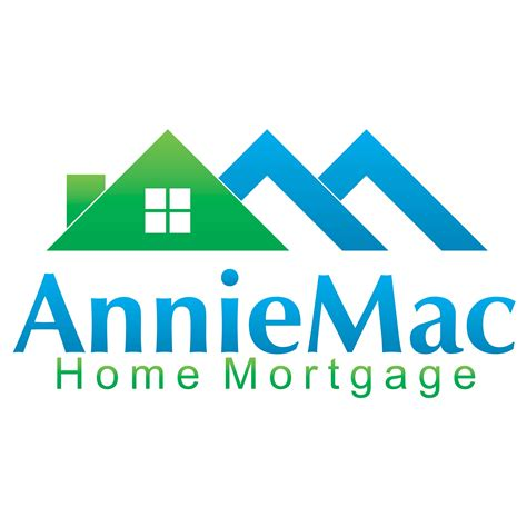 anniemac home mortgage loan agency greenville sc 29615