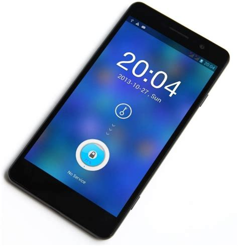 Oppo Ram 2 Giga oppo mirror blue 16 gb at best price with great