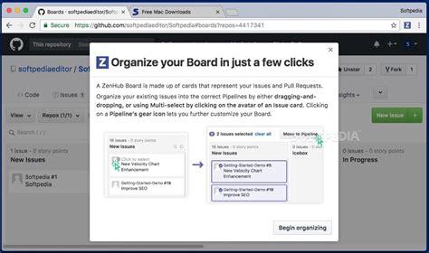 chrome zenhub download zenhub for github mac 2 37 47