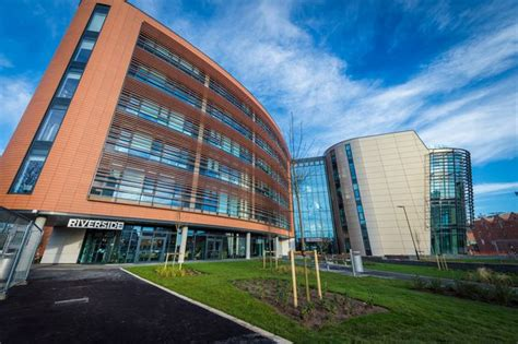 De Montfort Leicester Mba by Leicester Named One Of The Cheapest Places To Go To
