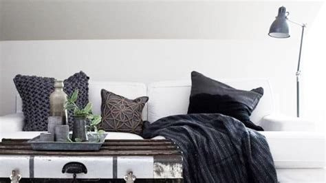 home design trends 2017 20 best home decor trends for 2017 from stylecaster