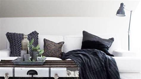 home decor trends pinterest 20 best home decor trends for 2017 from pinterest