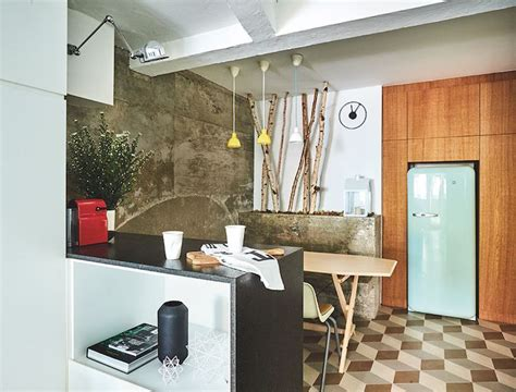 room resale hdb flat  everton park designed