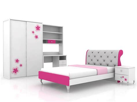 bedrooms sets for girls toddler girl bedroom furniture raya pics girls sets