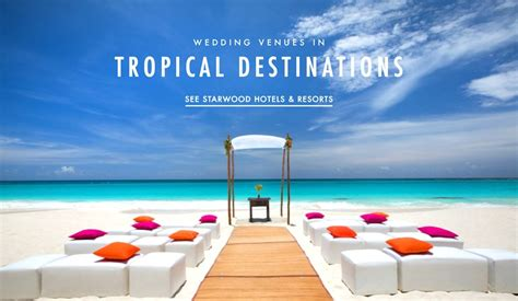discover starwood hotels resorts in the caribbean autos post